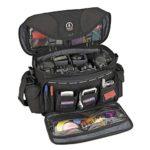 Tamrac Pro 8 Camera Bag schwarz - 3